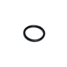 Koh- O kroužek tìla kompenzátoru (28,29)