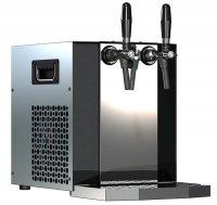 ANTA BK70 se vzduchovým kompresorem + Doprava + sanitaèní adapter ZDARMA