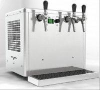 Pivní chlazení ANTA C 5/8 - 3k