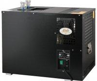 Výčepní zařízení AS-110 - 2 chl. smyčky + rychlospojky