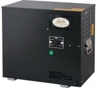 Výčepní zařízení AS-40 - 2 chl. smyčky + rychlospojky