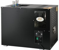 Výčepní zařízení AS-80 - 2 chl. smyčky + rychlospojky