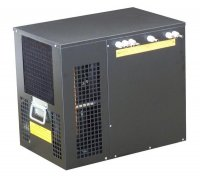Průtočné chlazení DELTON H70 EVO - 2 vlny