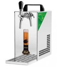 PYGMY 25/K GREEN LINE + doprava + sanitaèní adapter ZDARMA