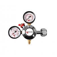 Red.ventil MM CO2 1st. G3/4