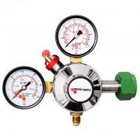 Redukèní ventil MM N2