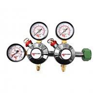 Redukèní ventil MM N2 2st. W24,32