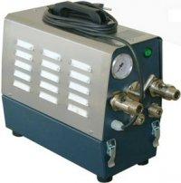 Sanitační přístroj - SWING 600