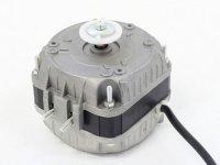 Ventilátor 16-70W