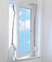 Tìsnìní AIR LOCK 100/200 do oken k mobilním klimatizacím