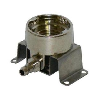 Sanitační adapter bajonet