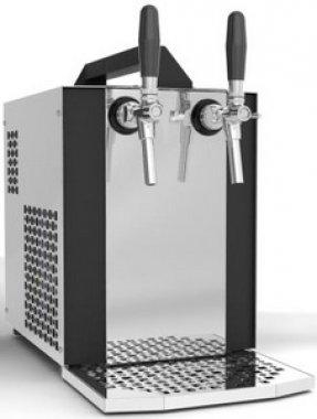 Výèepní zaøízení ANTA A40 2K + ZDARMA sanitaèní adapter bajonet