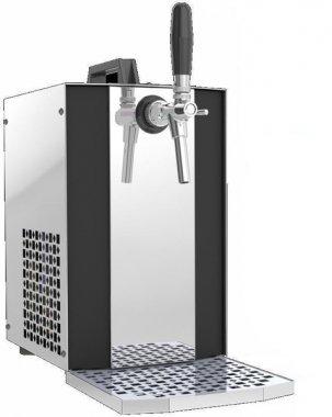 ANTA M 24 pøenosné chlazení + ZDARMA sanitaèní adapter bajonet