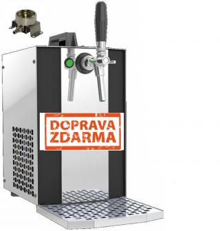 Anta MK24  + doprava + sanitaèní adapter ZDARMA