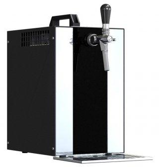 Anta MK 21 doprava + sanitaèní adapter ZDARMA