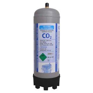 Bombièka CO2 1000g