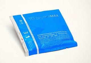 Desana MAX