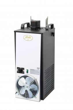 Výčepní zařízení CWP 100 - 3 chlad. smyčky