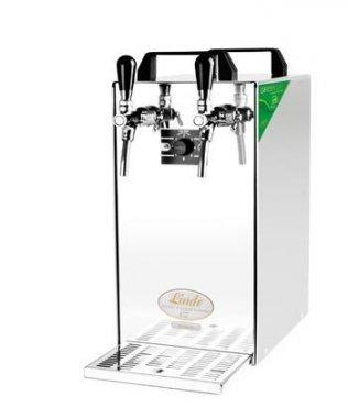 KONTAKT 40/K 1 kohout GREEN LINE 1X KOHOUT + Doprava + sanitaèní adapter ZDARMA