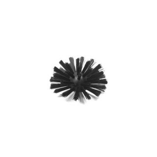 ND na myčky skla Dunetic - kartáčová hlava 2006
