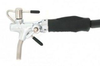 Výčepní pistole