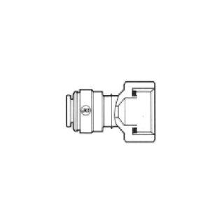Přípojka na výtokový kohoutek PI451213S