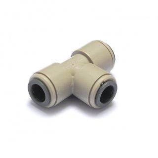JG T spojka - PM0208S 5/16 (8mm)