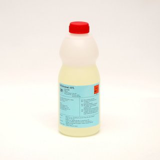 Effektomat - prostøedek na mytí myèek skla 1 kg