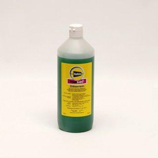 Glaserrein na mytí sklenic 1 kg