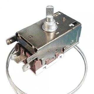 TS RANCO K50-L3100