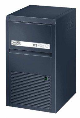 Výrobník ledu BREMA CB 184 ABS