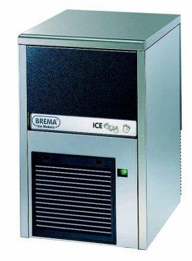 Výrobník ledu BREMA CB 246