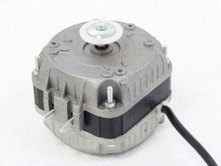 Ventilátor 10-40W